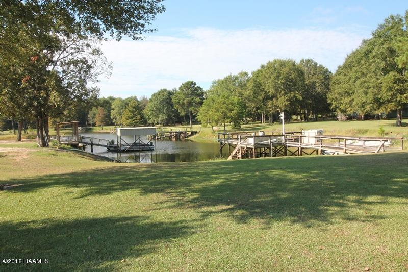 140 Bailey Chemin Way, Zwollee, LA 71486 Photo #21