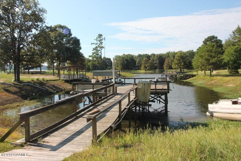 140 Bailey Chemin Way, Zwollee, LA 71486 Photo #22
