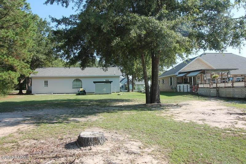 140 Bailey Chemin Way, Zwollee, LA 71486 Photo #24