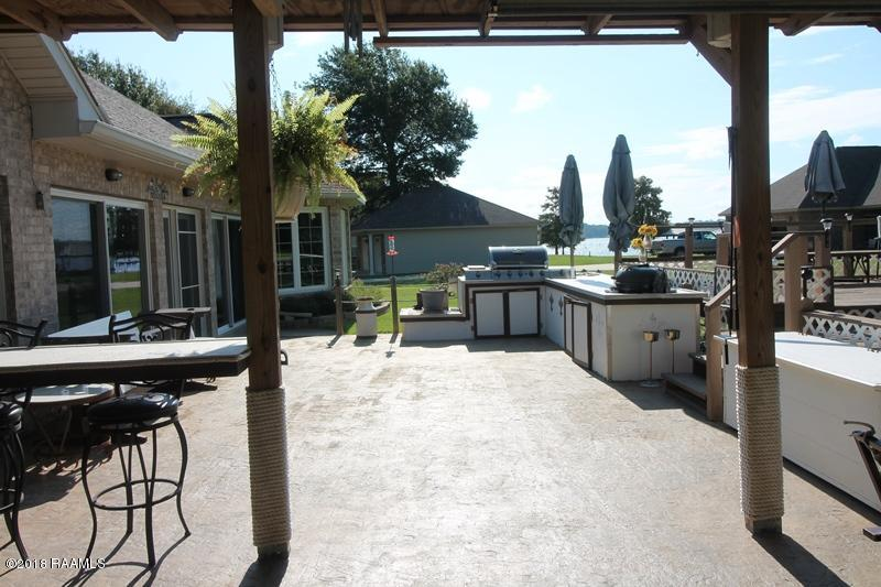 140 Bailey Chemin Way, Zwollee, LA 71486 Photo #31