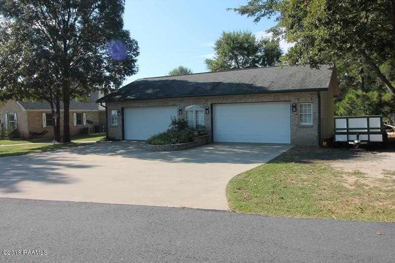140 Bailey Chemin Way, Zwollee, LA 71486 Photo #43