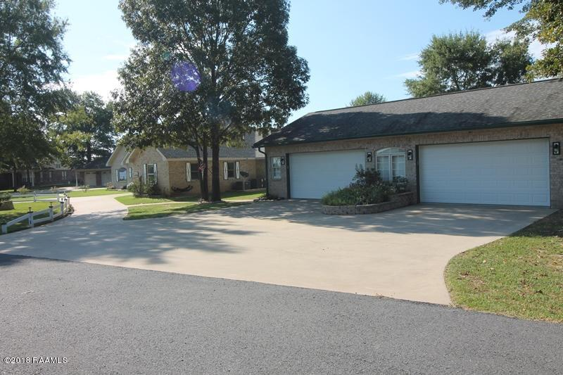 140 Bailey Chemin Way, Zwollee, LA 71486 Photo #44