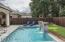 104 Bevington Drive, Lafayette, LA 70508