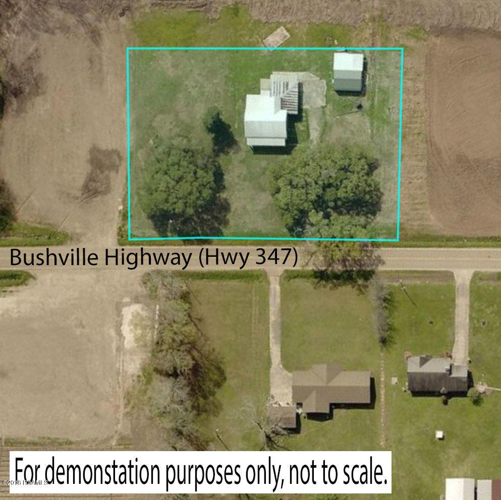 1586 Bushville Hwy, Arnaudville, LA 70512 Photo #5