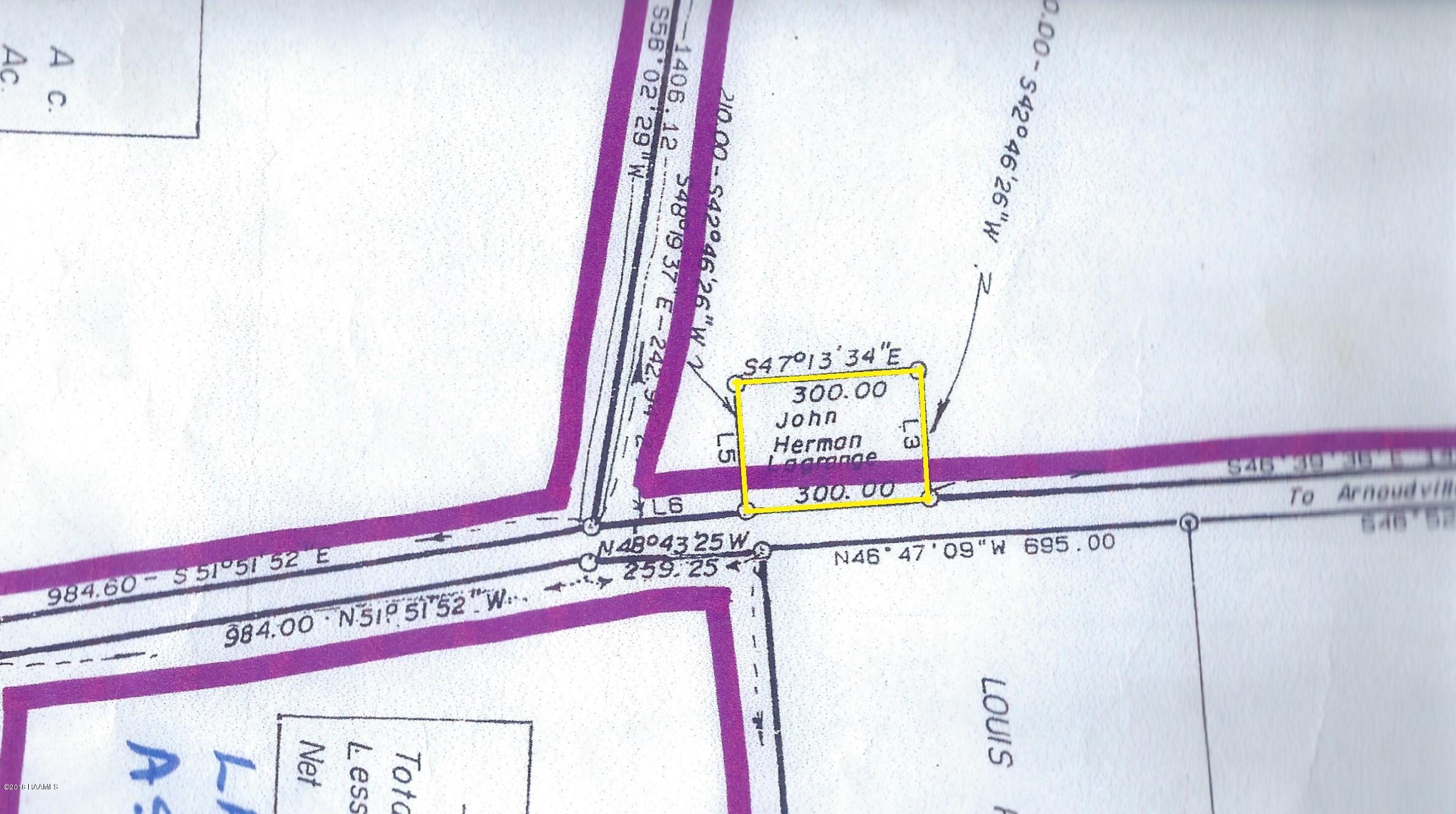 1586 Bushville Hwy, Arnaudville, LA 70512 Photo #26