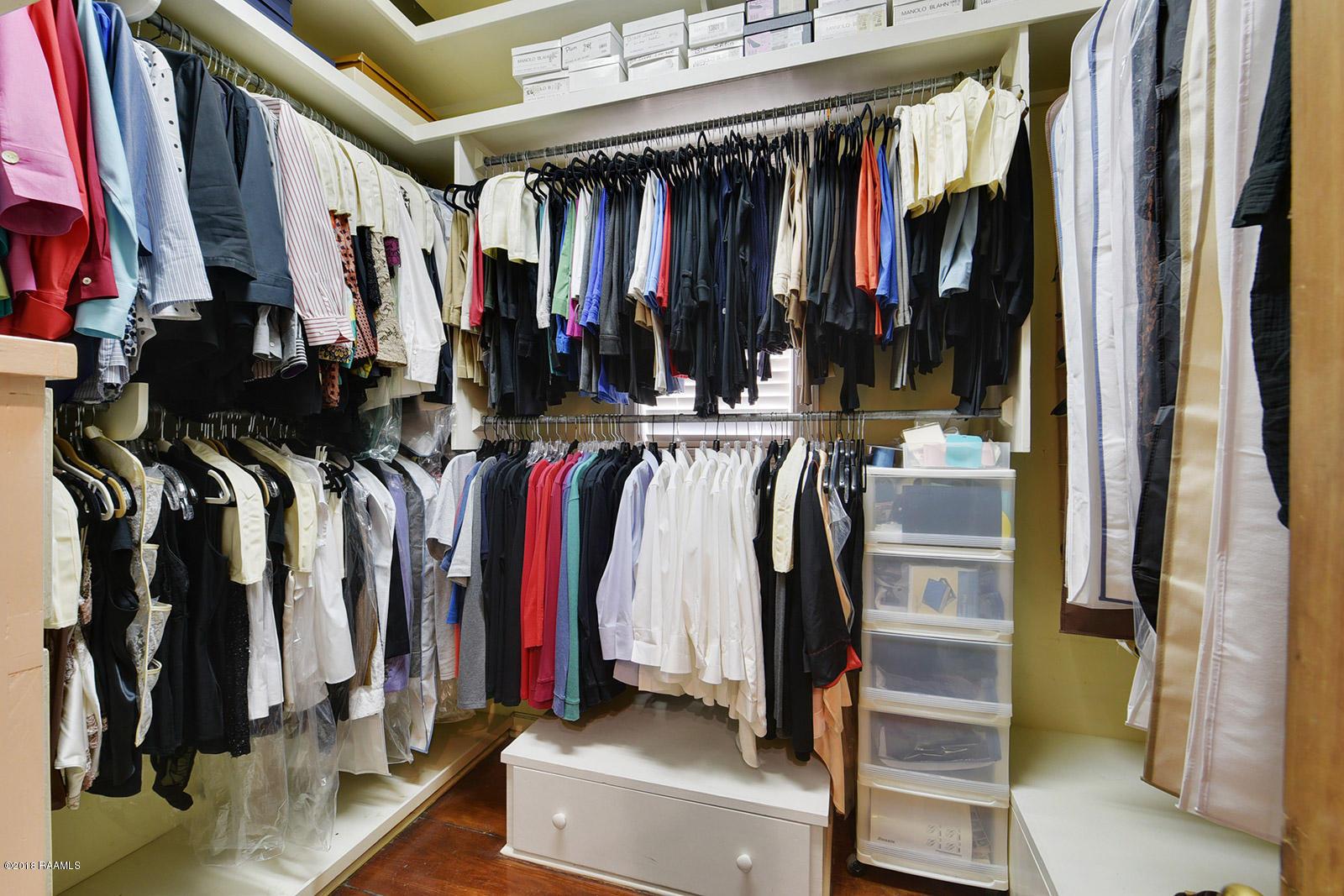 2900 The Pines Street, Opelousas, LA 70570 Photo #29