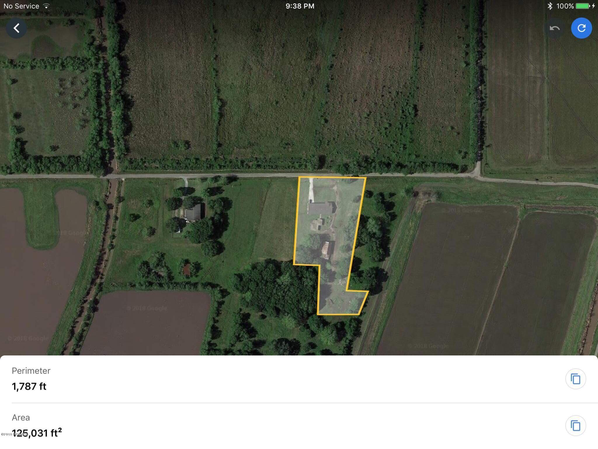 16709 Waldo Road, Abbeville, LA 70510 Photo #2