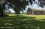 1586 Bushville Hwy, Arnaudville, LA 70512
