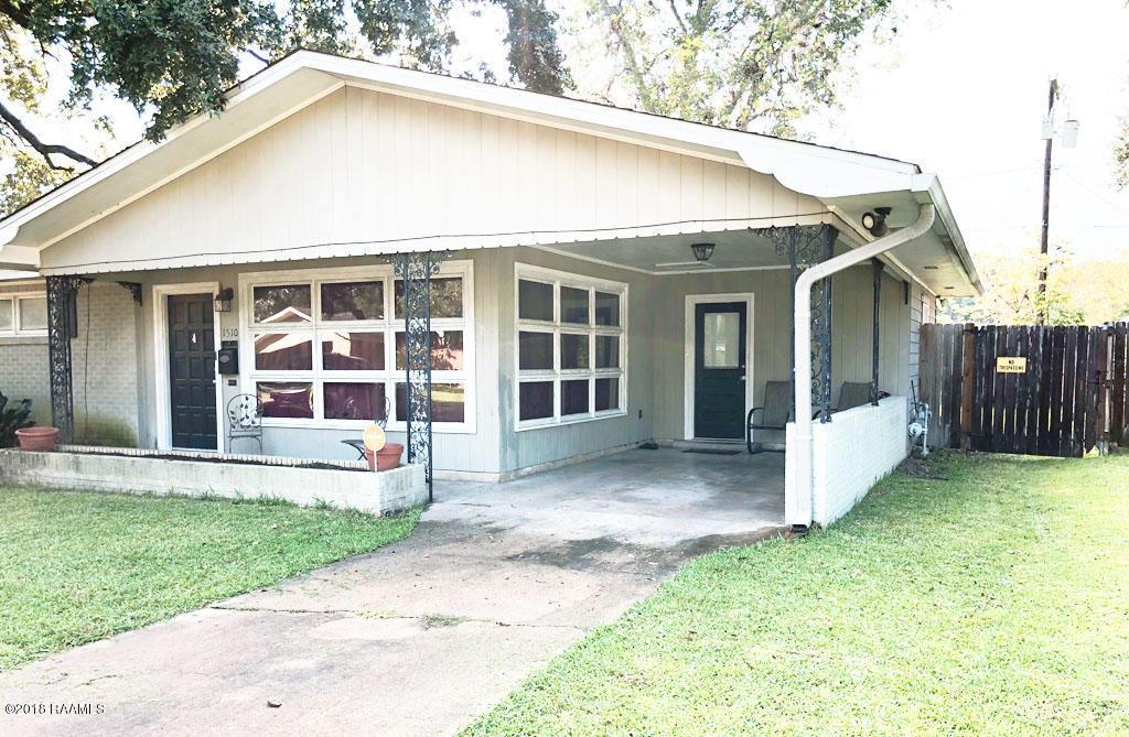 1510 Holly Drive, Opelousas, LA 70570 Photo #20