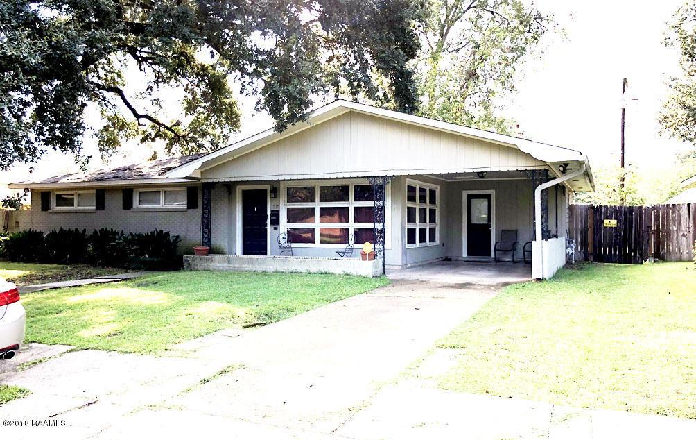 1510 Holly Drive, Opelousas, LA 70570 Photo #19