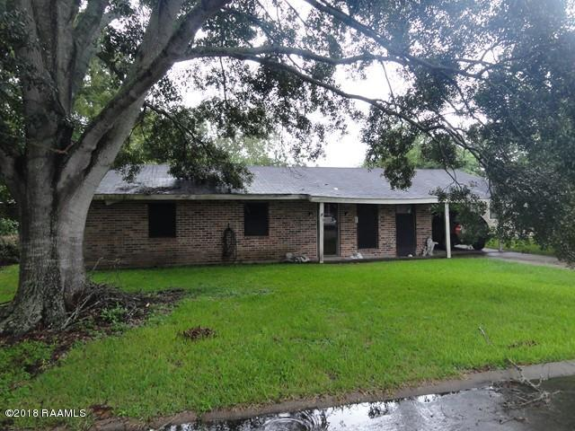 1408 Willow Street, New Iberia, LA 70560 Photo #1