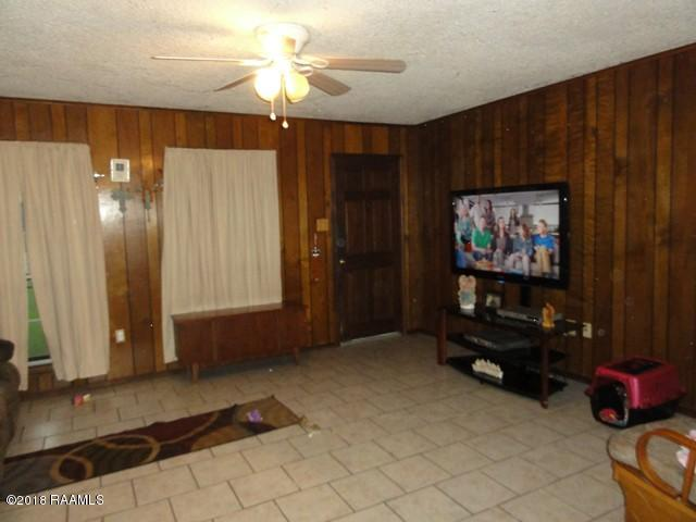 1408 Willow Street, New Iberia, LA 70560 Photo #6