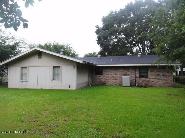 1408 Willow Street, New Iberia, LA 70560 Photo #3