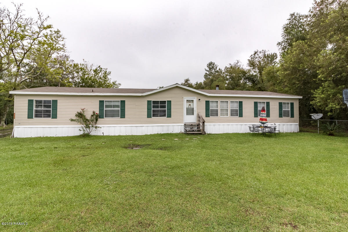 1172 Theobald Road, St. Martinville, LA 70582 Photo #1