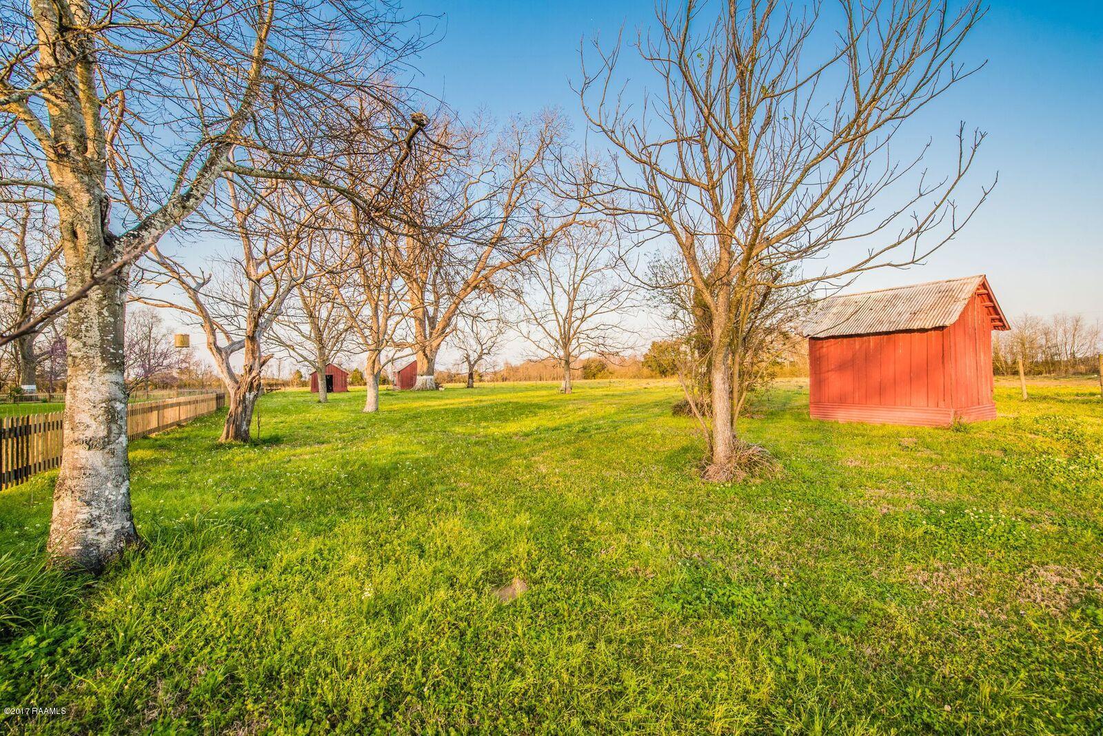 2352 Prairie Ronde, Opelousas, LA 70570 Photo #34