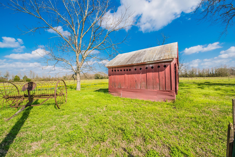 2352 Prairie Ronde, Opelousas, LA 70570 Photo #36