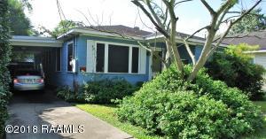 517 Julia Street, New Iberia, LA 70560