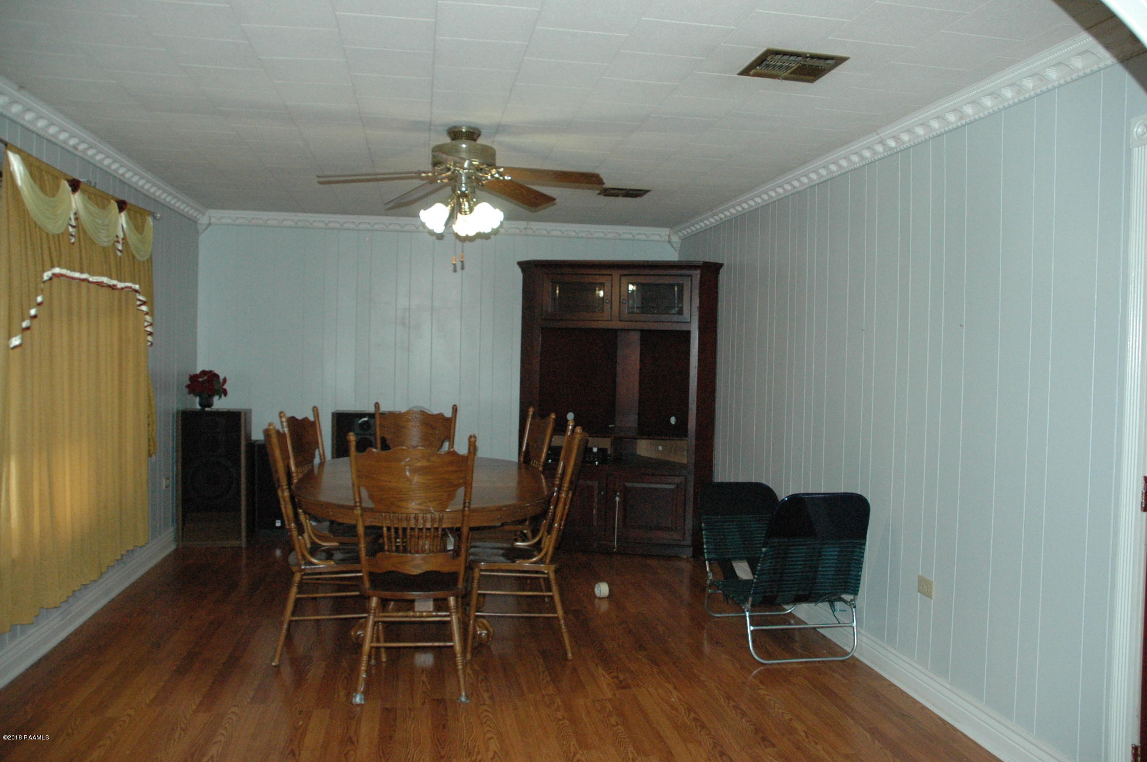 318 Celeste Street, Abbeville, LA 70510 Photo #8