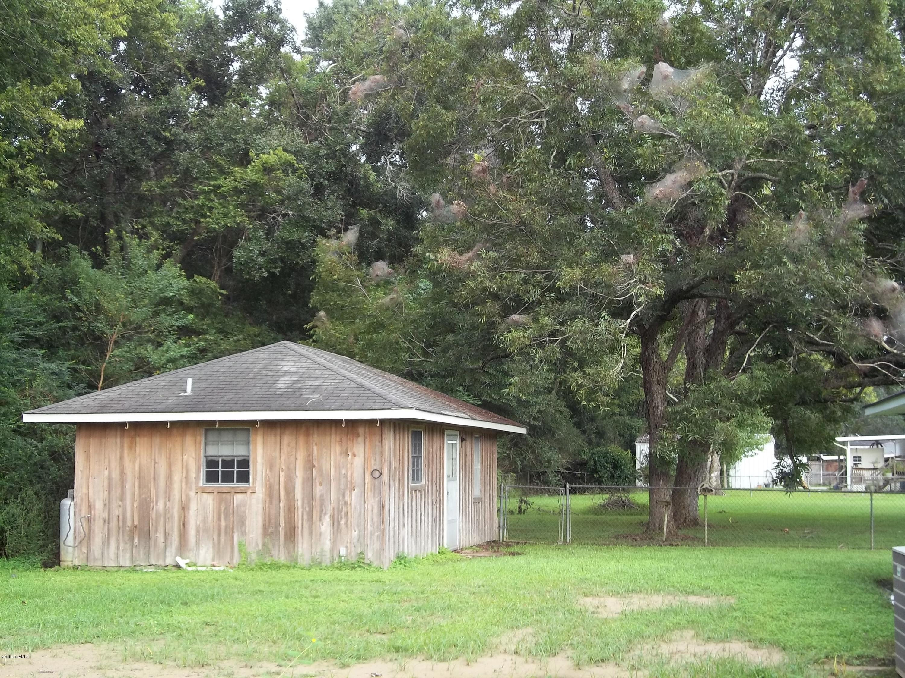 1205 Meaux Lane, Abbeville, LA 70510 Photo #17