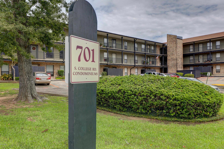 701 College Road S, Lafayette, LA 70503 Photo #1