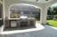 323 Ardenwood Drive, Lafayette, LA 70508