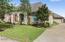 126 Queensberry Drive, Lafayette, LA 70508