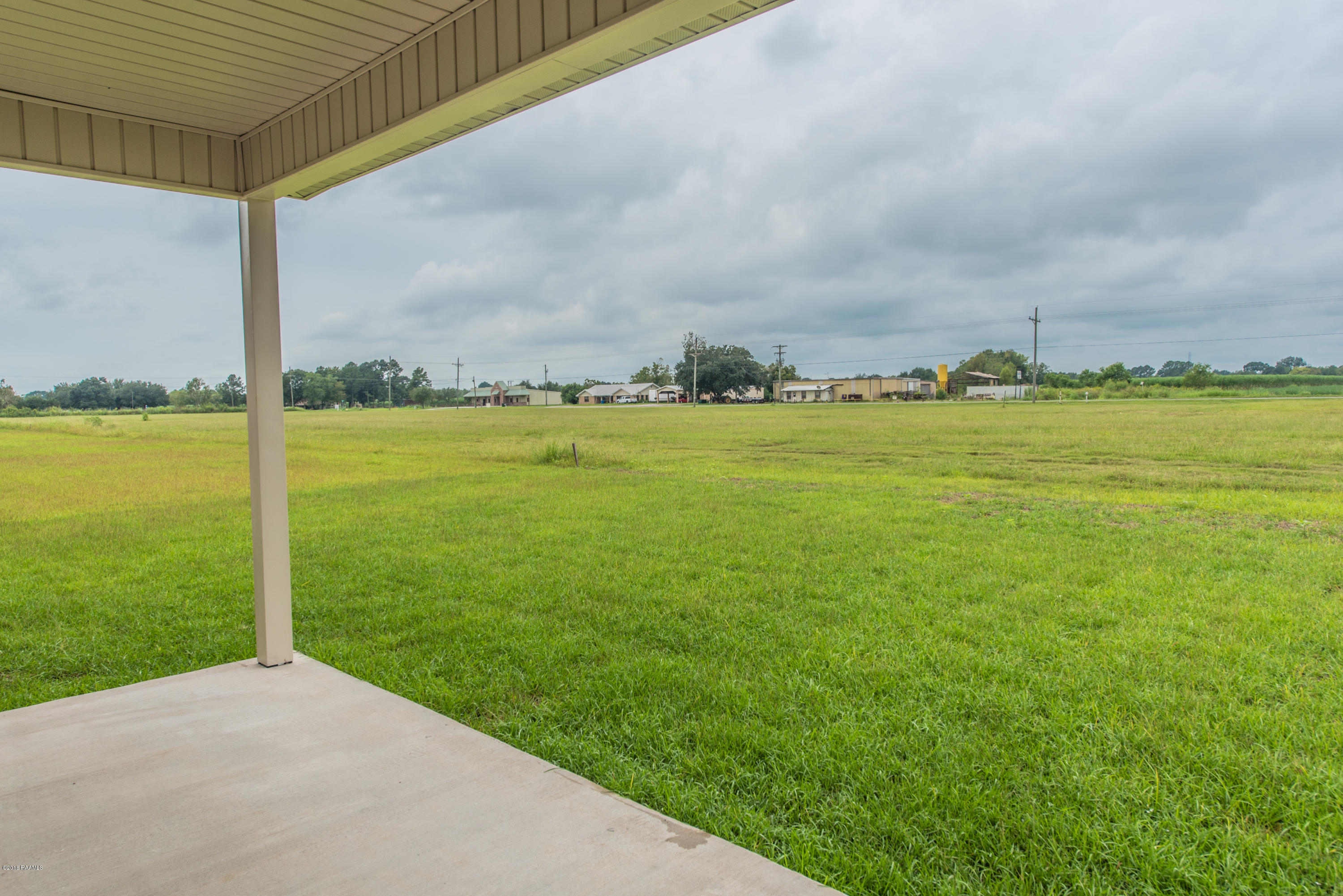 106 Garden Oaks Avenue, Youngsville, LA 70592 Photo #33
