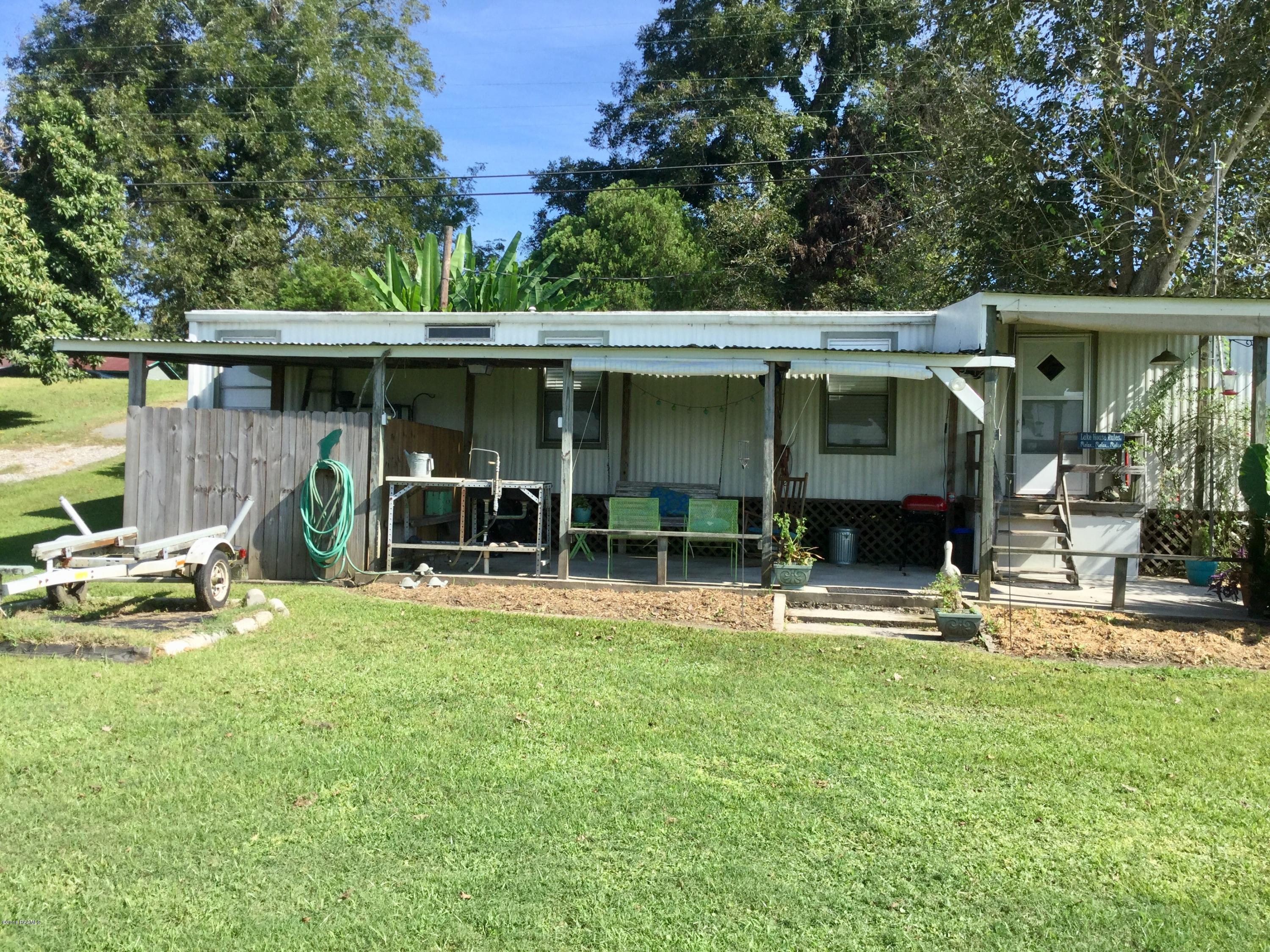 8425 Island Road, Ventress, LA 70783 Photo #2