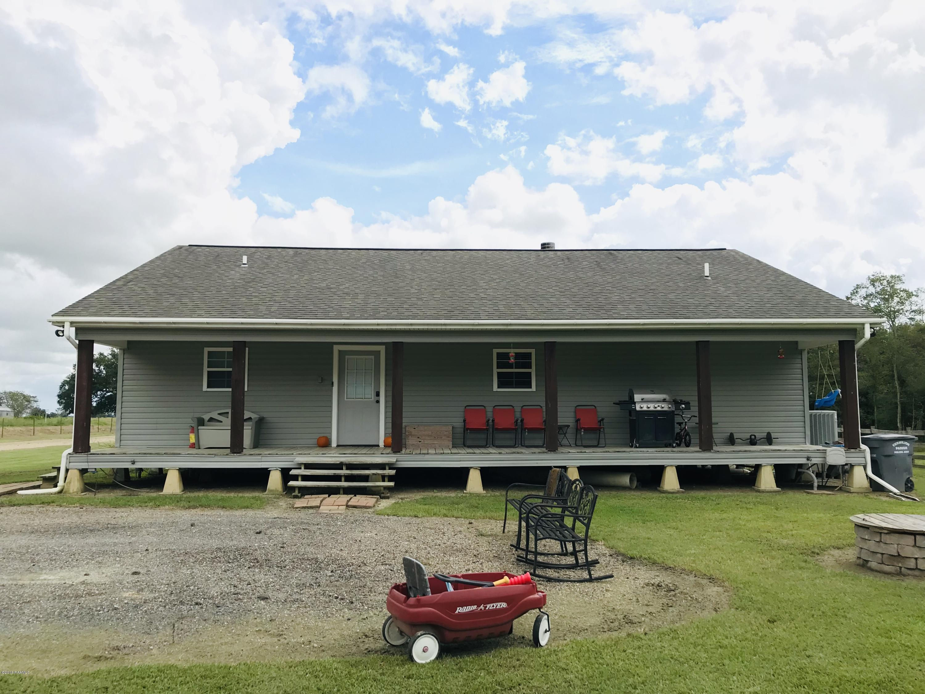 7188 Cossinade Road, Kaplan, LA 70548 Photo #17