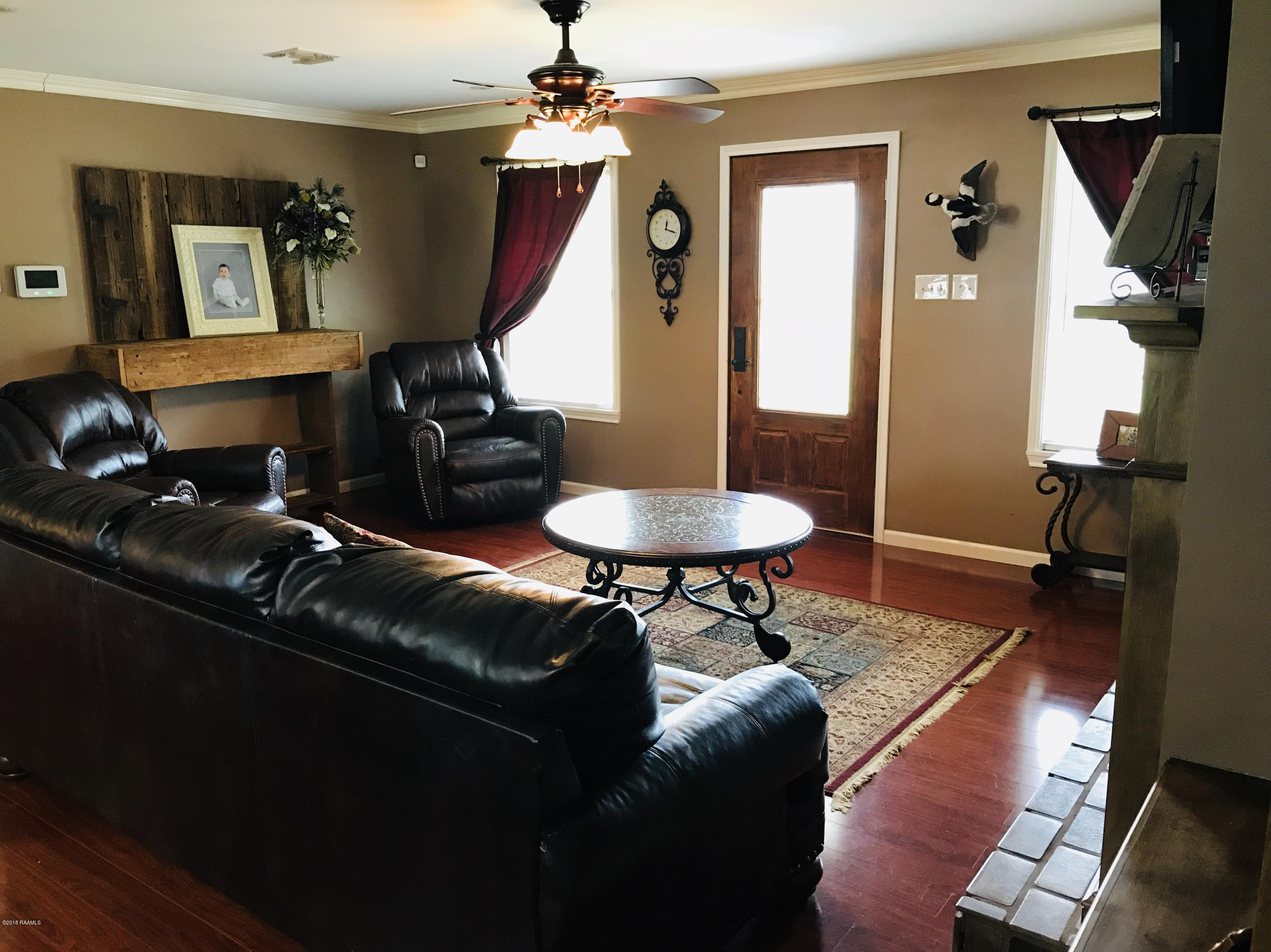 7188 Cossinade Road, Kaplan, LA 70548 Photo #12