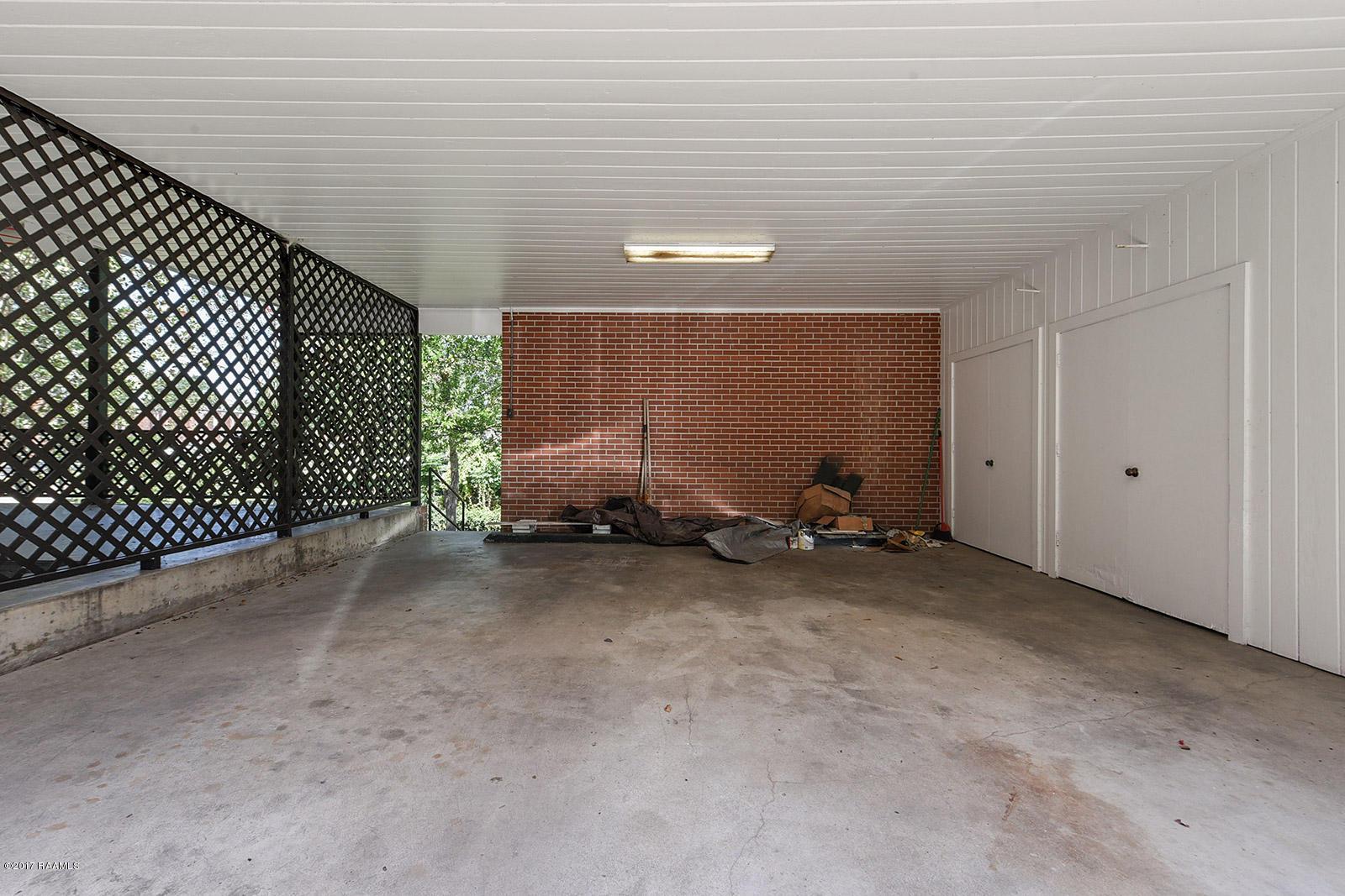145 Girard Woods Drive, Lafayette, LA 70503 Photo #23