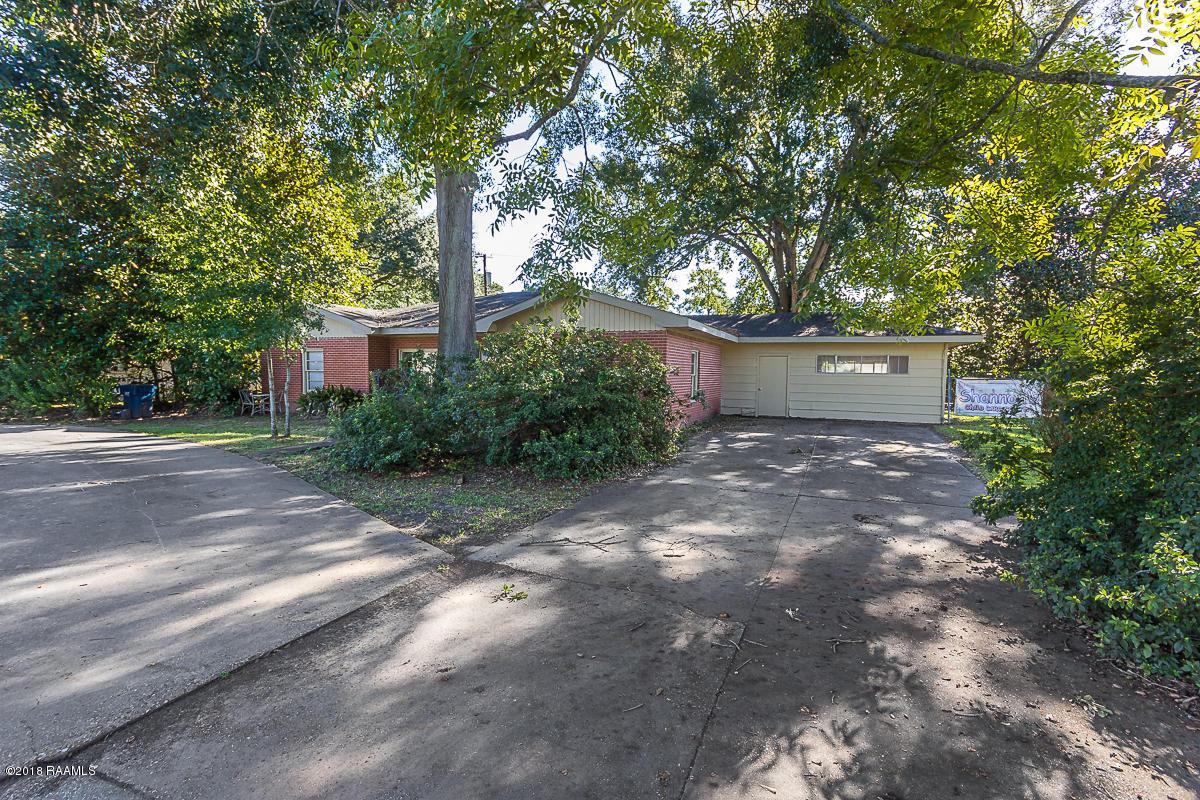 1001 College Road S, Lafayette, LA 70503 Photo #4