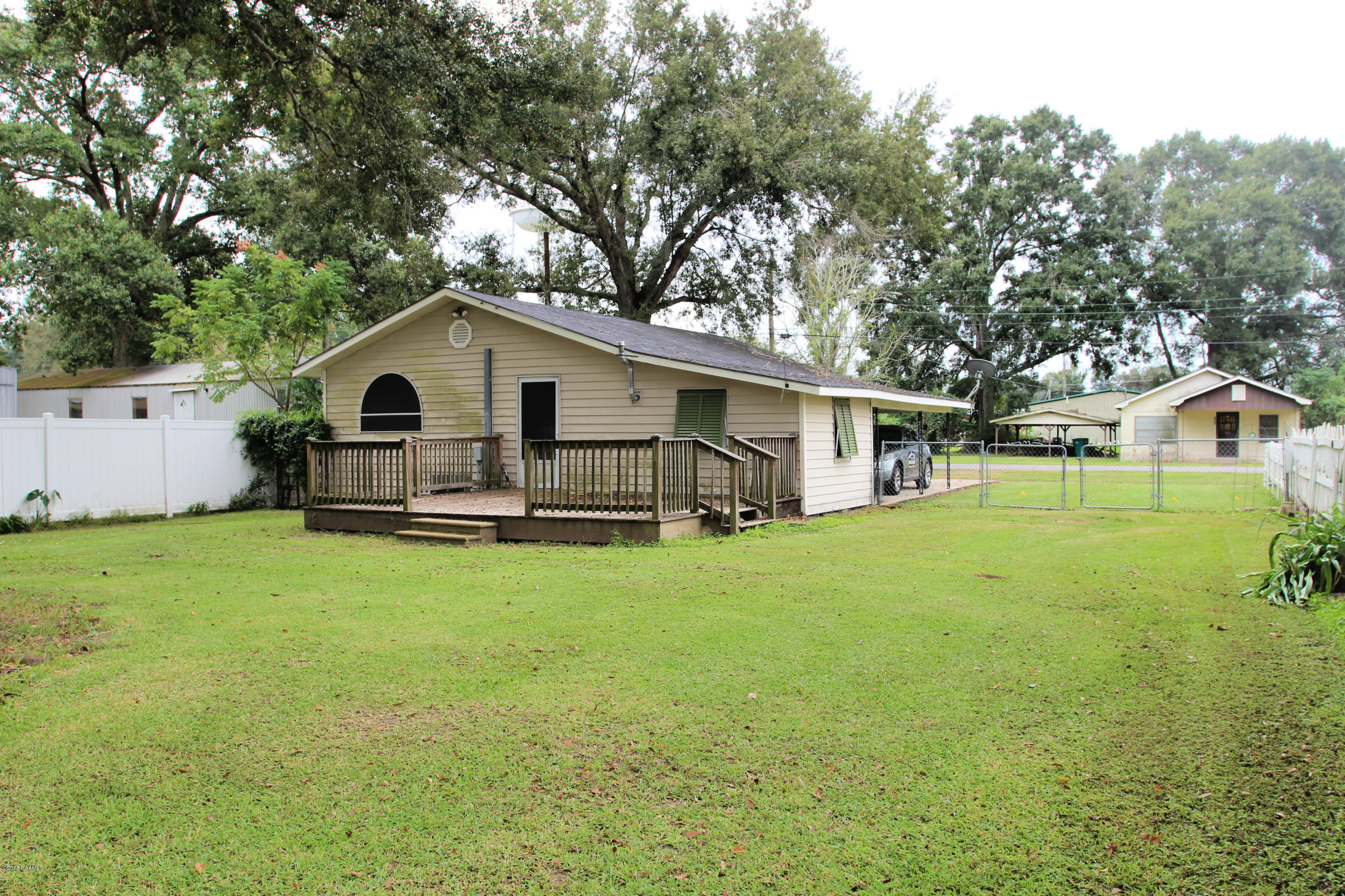 105 2nd Street, Duson, LA 70529 Photo #2