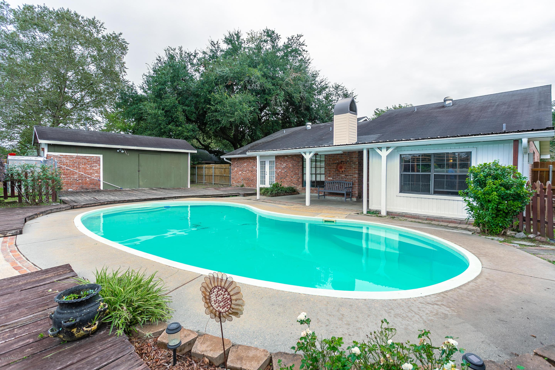 105 Elie Drive, Youngsville, LA 70592 Photo #21