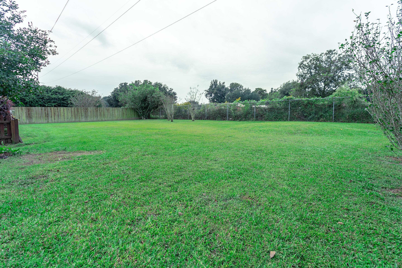 105 Elie Drive, Youngsville, LA 70592 Photo #23