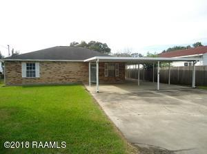 1202 Abbeville Hwy
