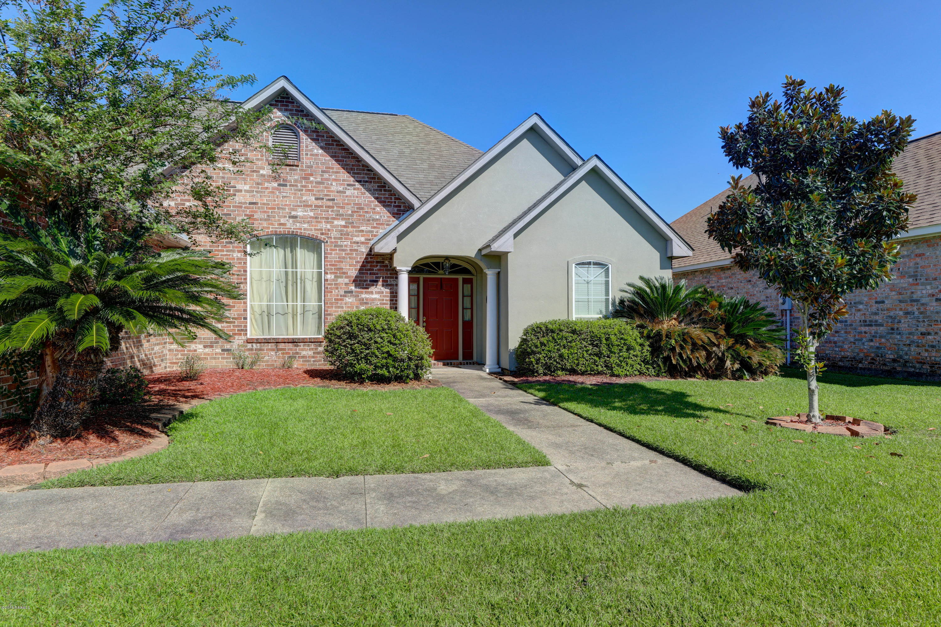 105 Gravenhage Circle, Youngsville, LA 70592 Photo #13