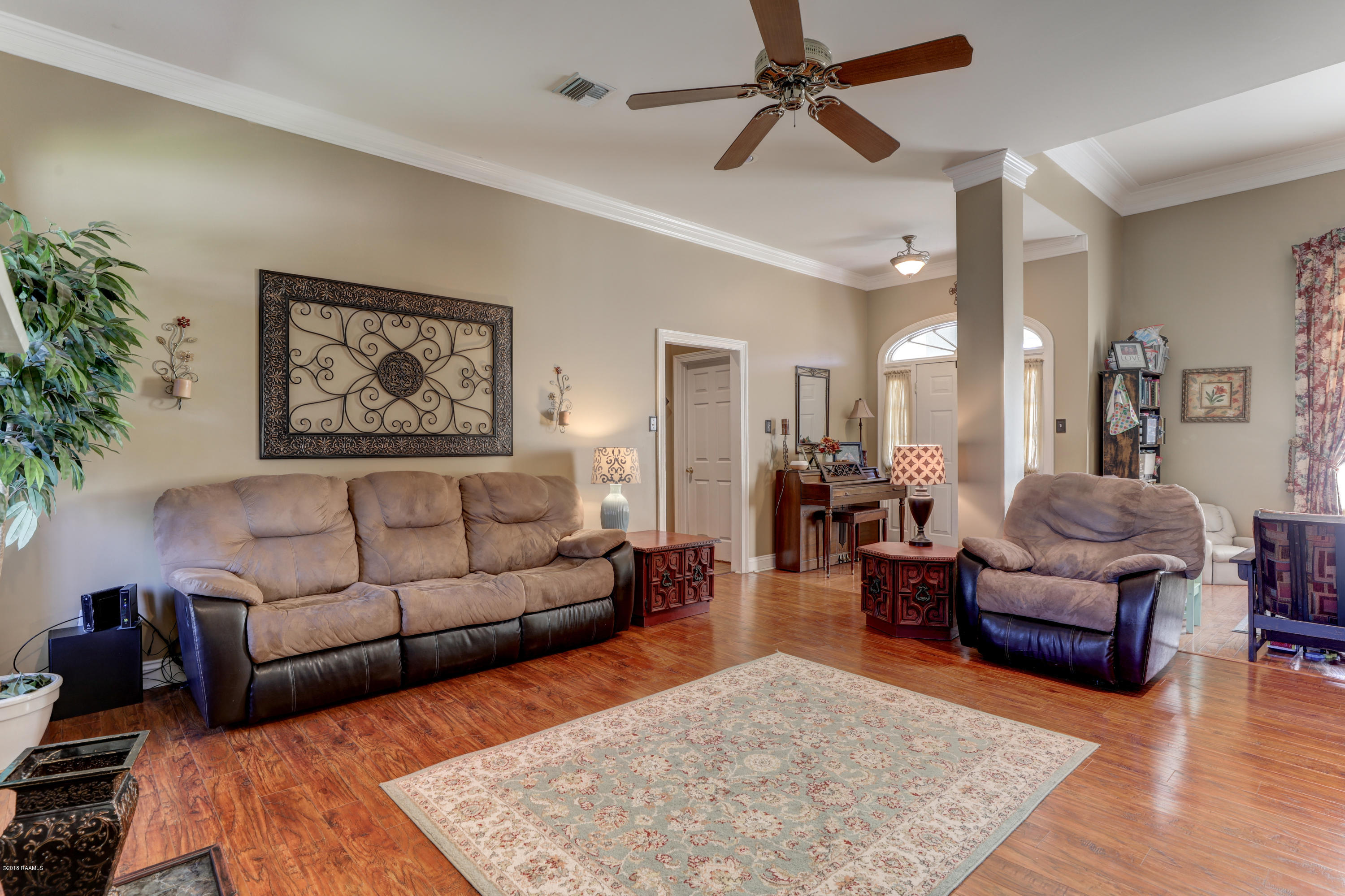 105 Gravenhage Circle, Youngsville, LA 70592 Photo #14