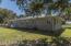 1186 Prarie Rhonde Hwy., Ville Platte, LA 70586