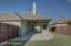 907 Southlake Circle, Youngsville, LA 70592