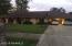 921 John Avenue, Opelousas, LA 70570