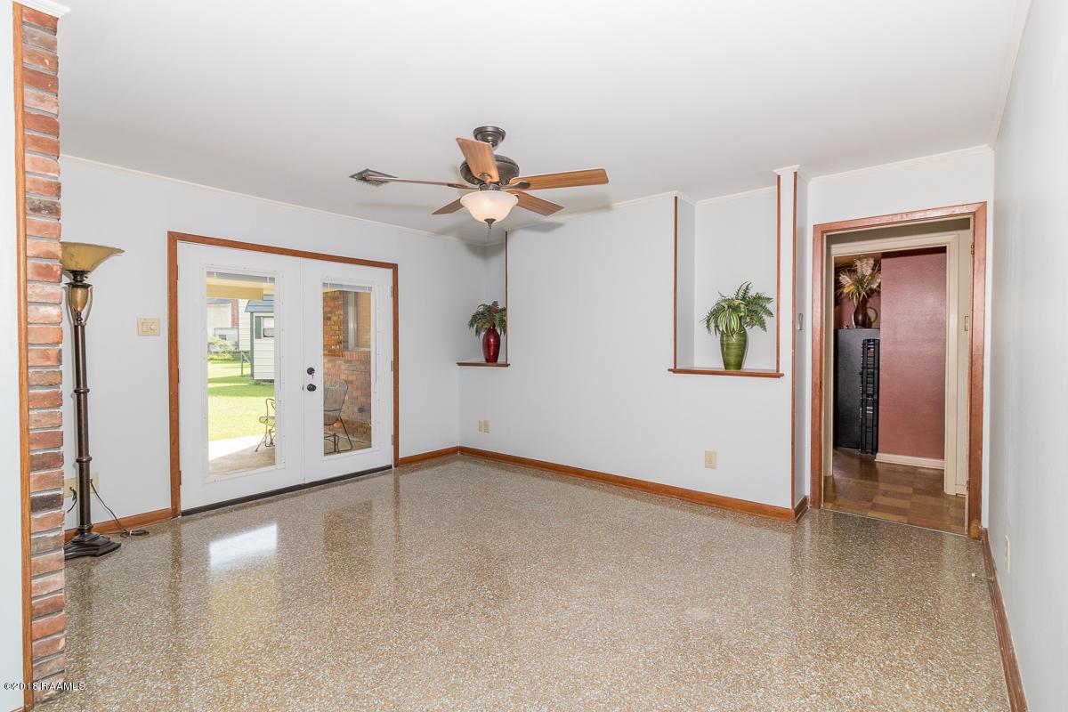 101 Boxwood Drive, Lafayette, LA 70503 Photo #5