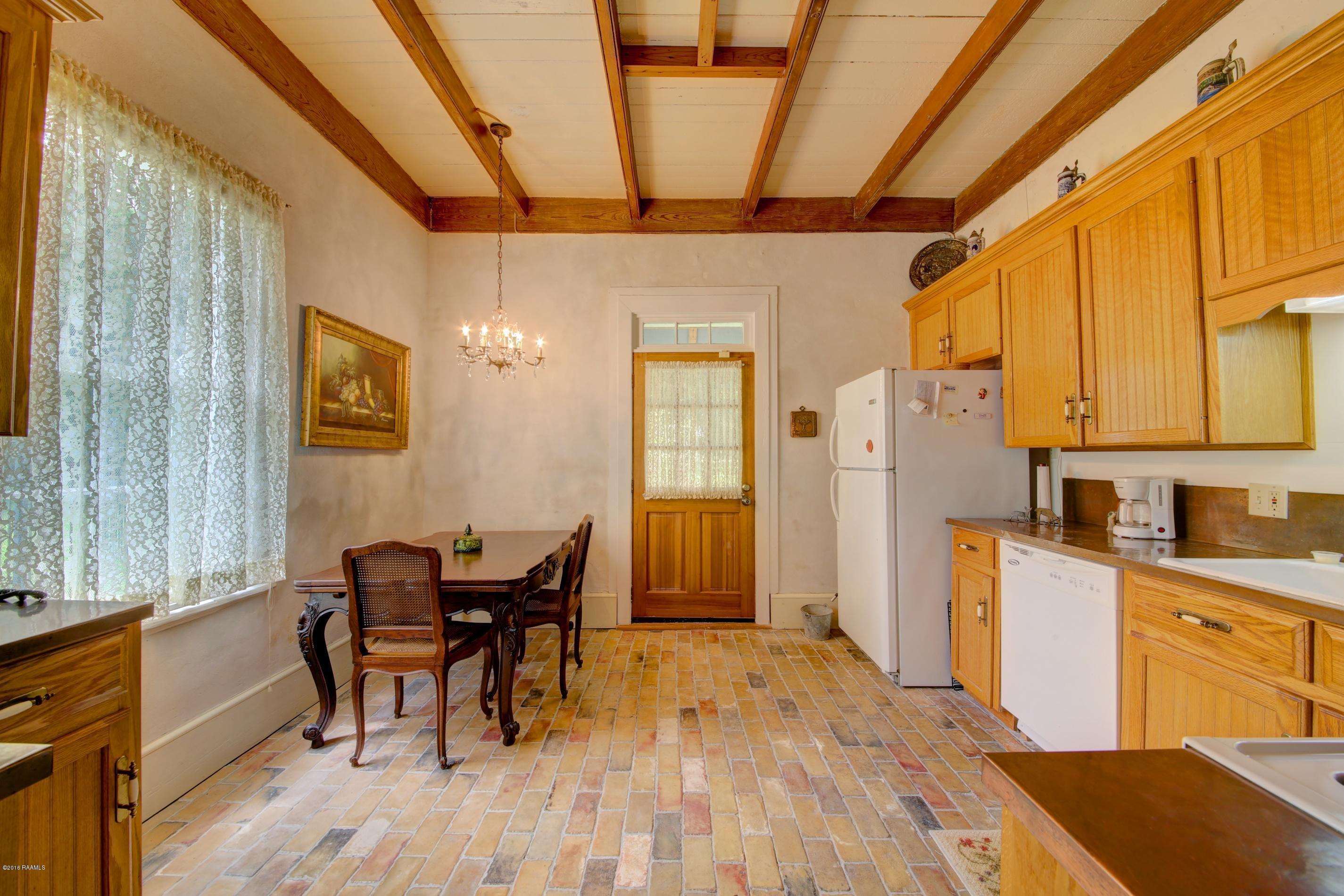 1862 Bushville, Arnaudville, LA 70512 Photo #23