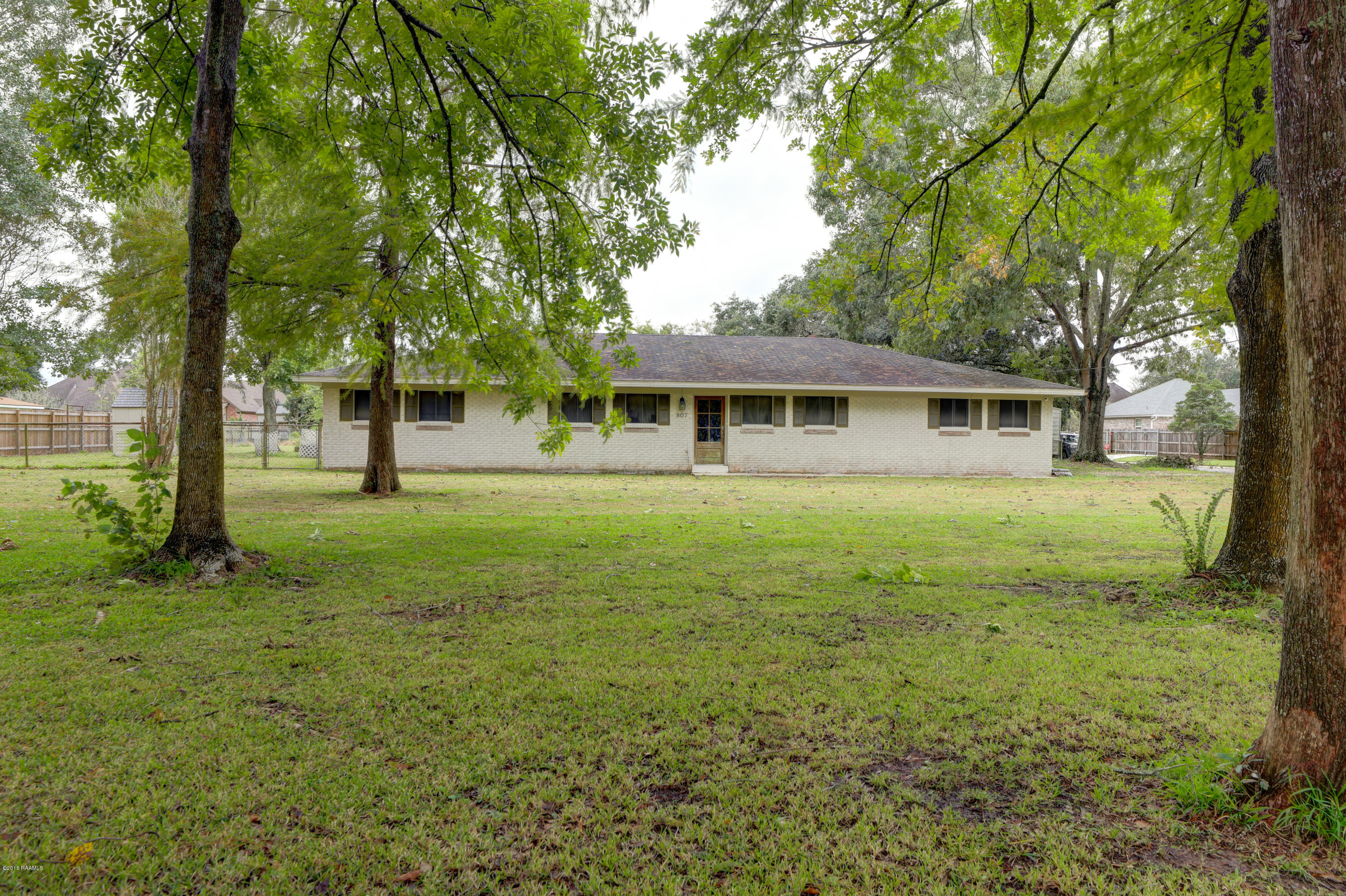 807 La Neuville Road, Lafayette, LA 70508 Photo #3
