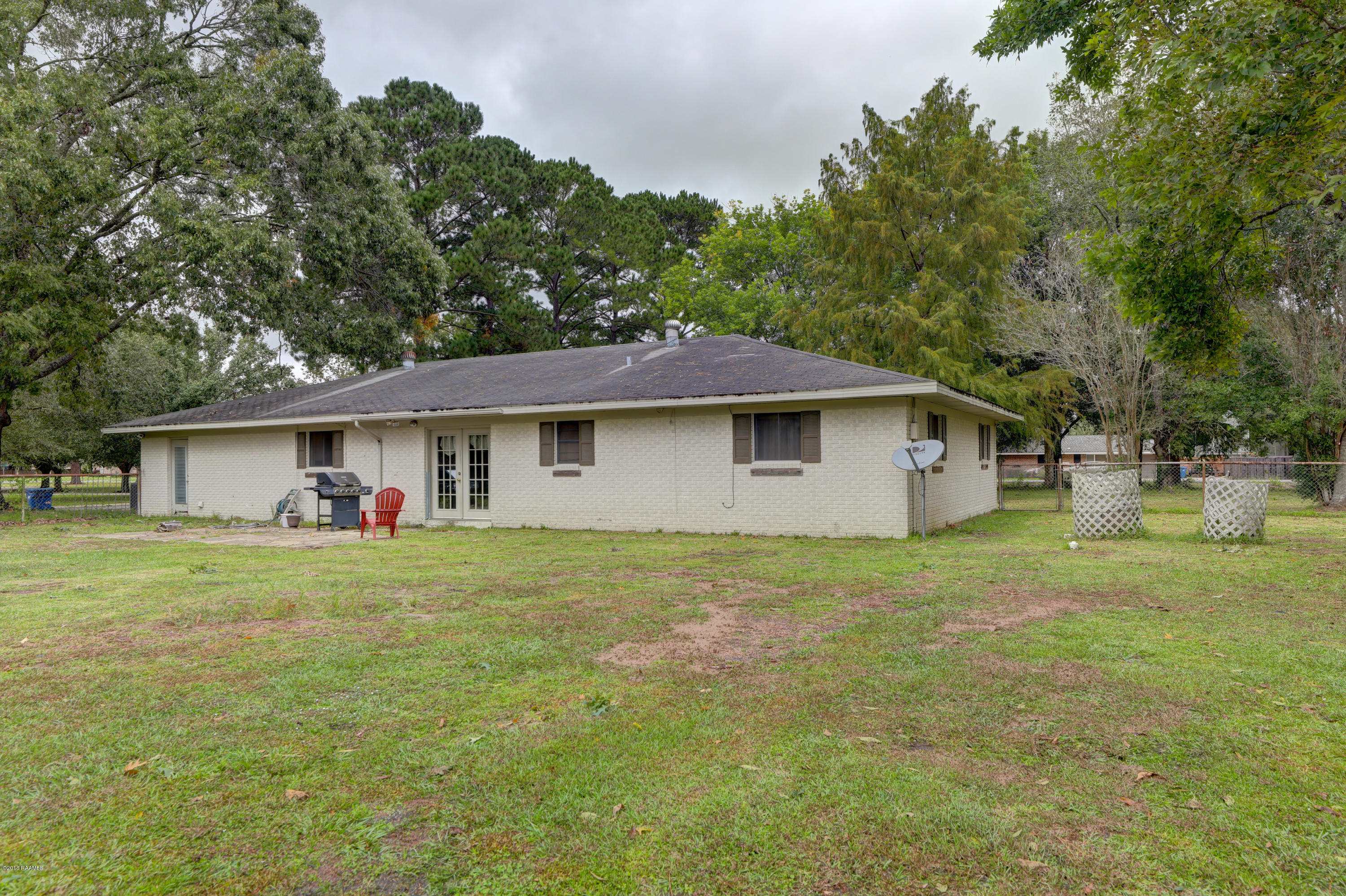 807 La Neuville Road, Lafayette, LA 70508 Photo #20