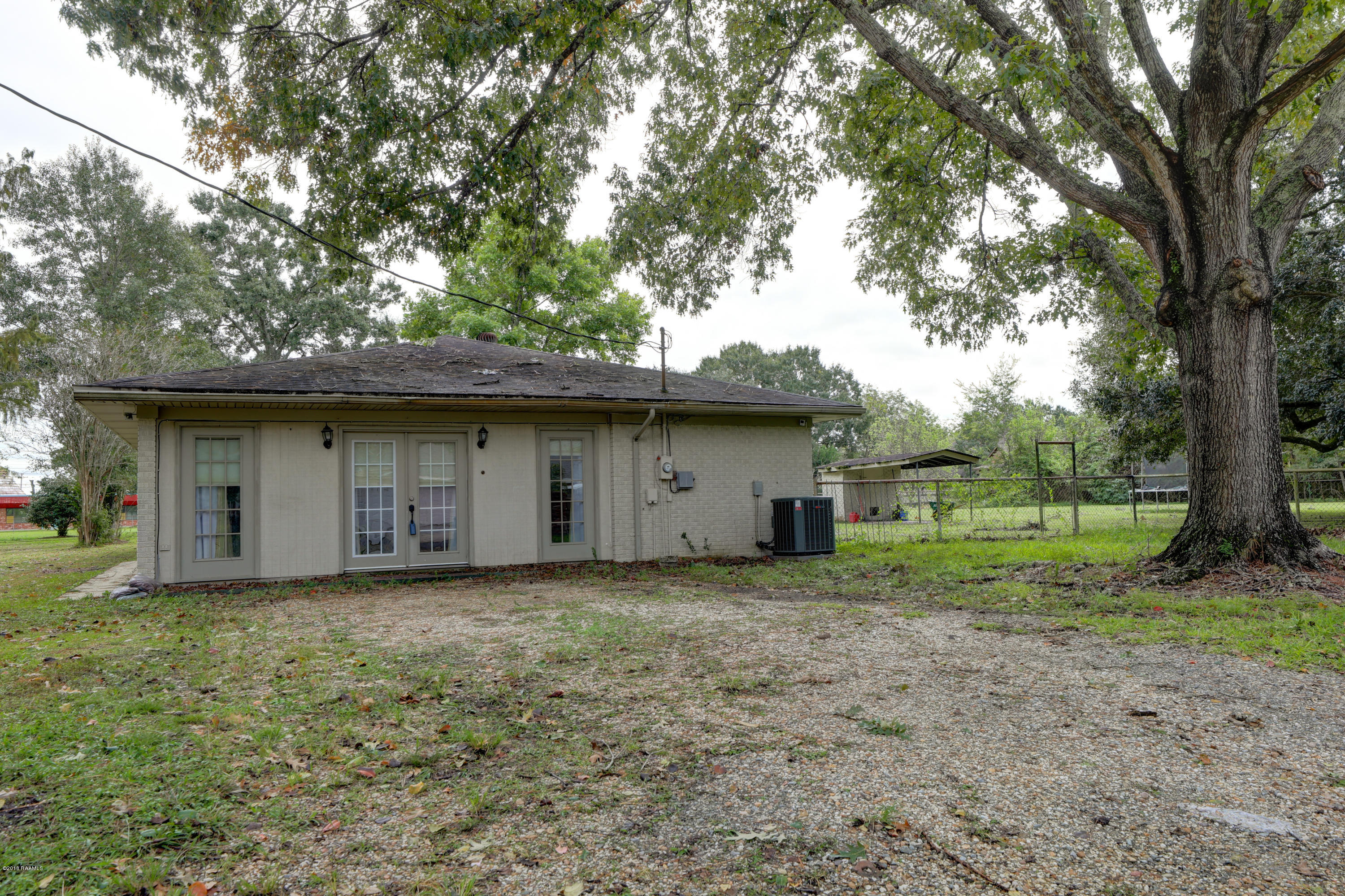 807 La Neuville Road, Lafayette, LA 70508 Photo #21