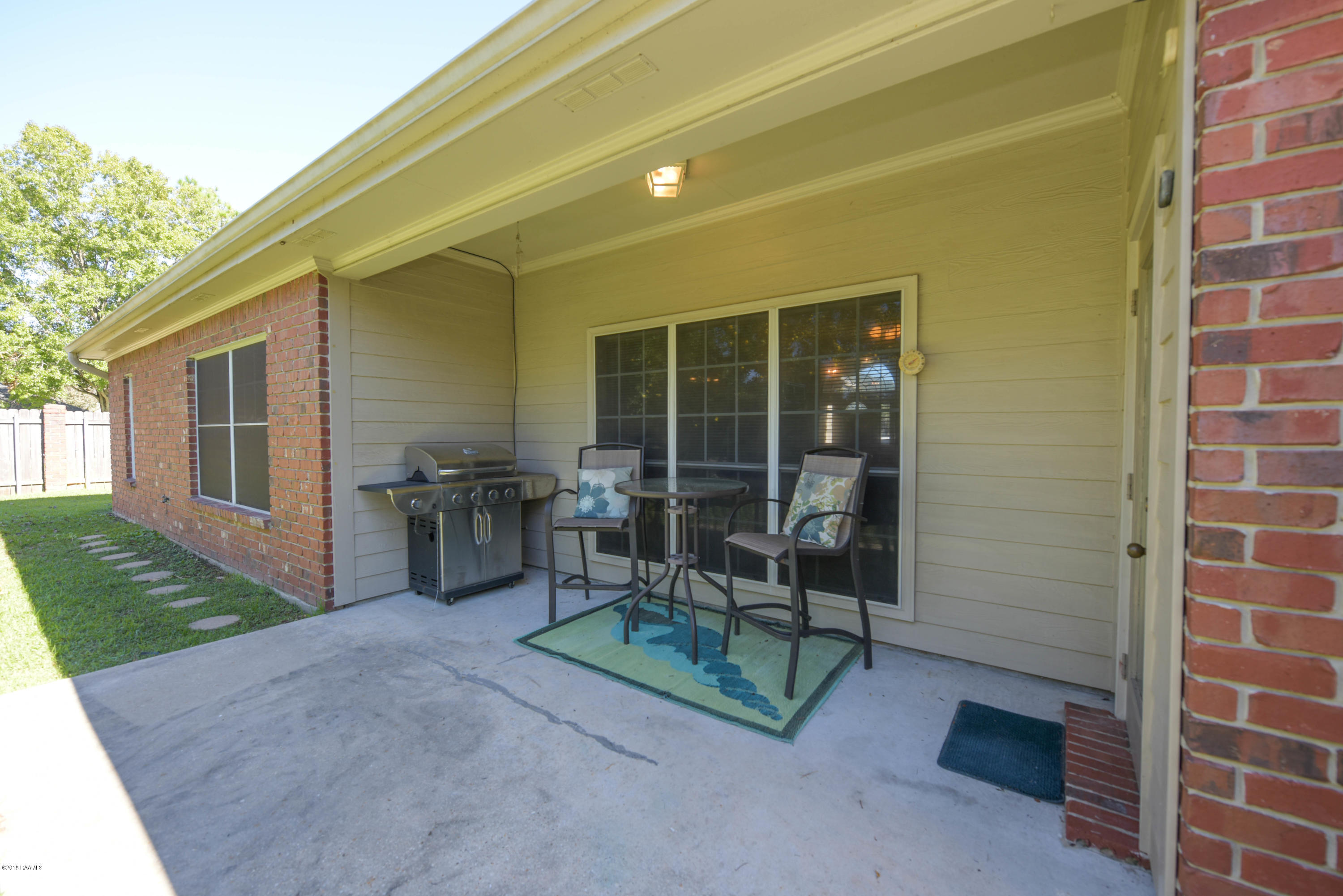 100 Ashland Park Drive, Lafayette, LA 70508 Photo #26