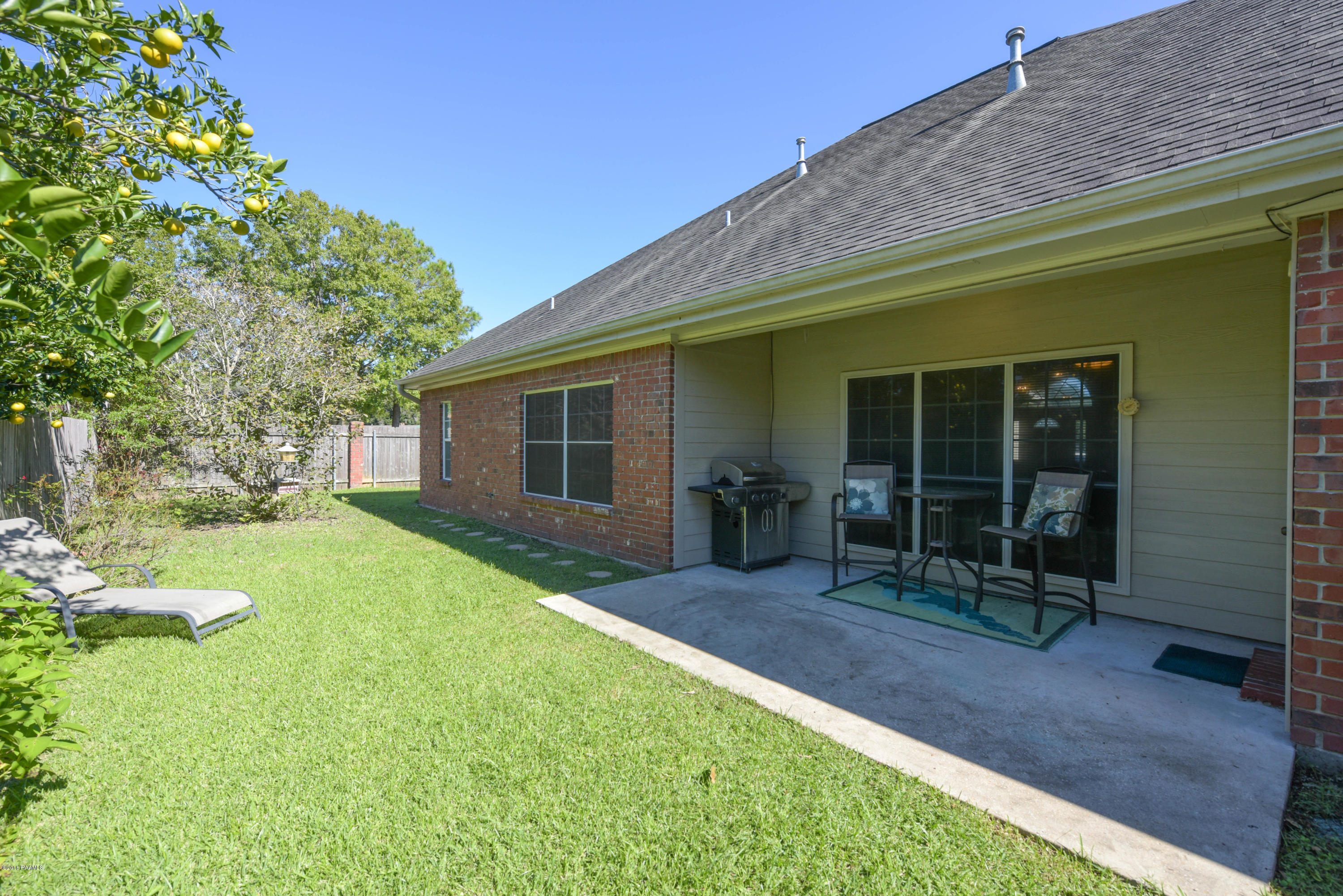 100 Ashland Park Drive, Lafayette, LA 70508 Photo #27
