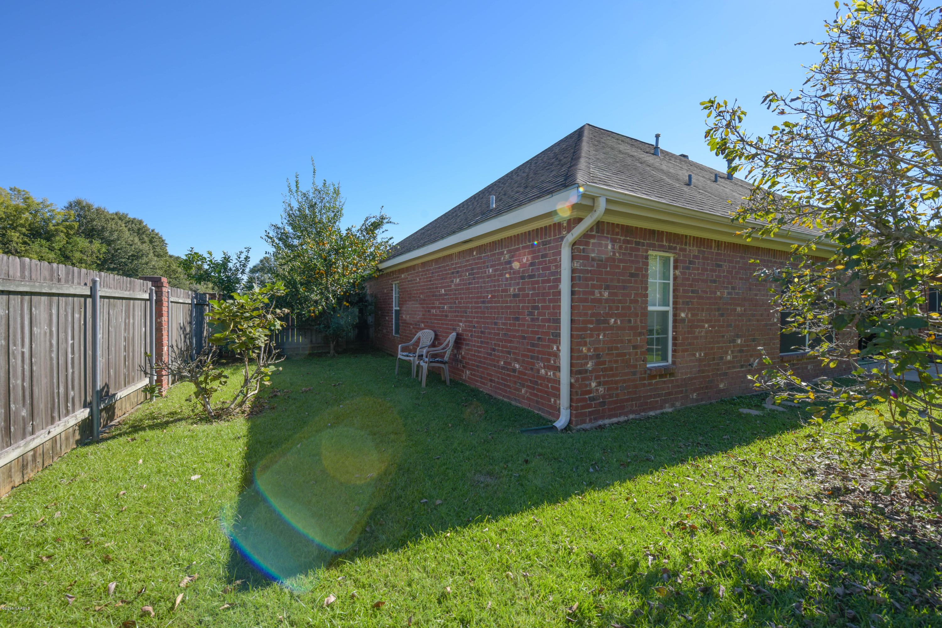 100 Ashland Park Drive, Lafayette, LA 70508 Photo #30