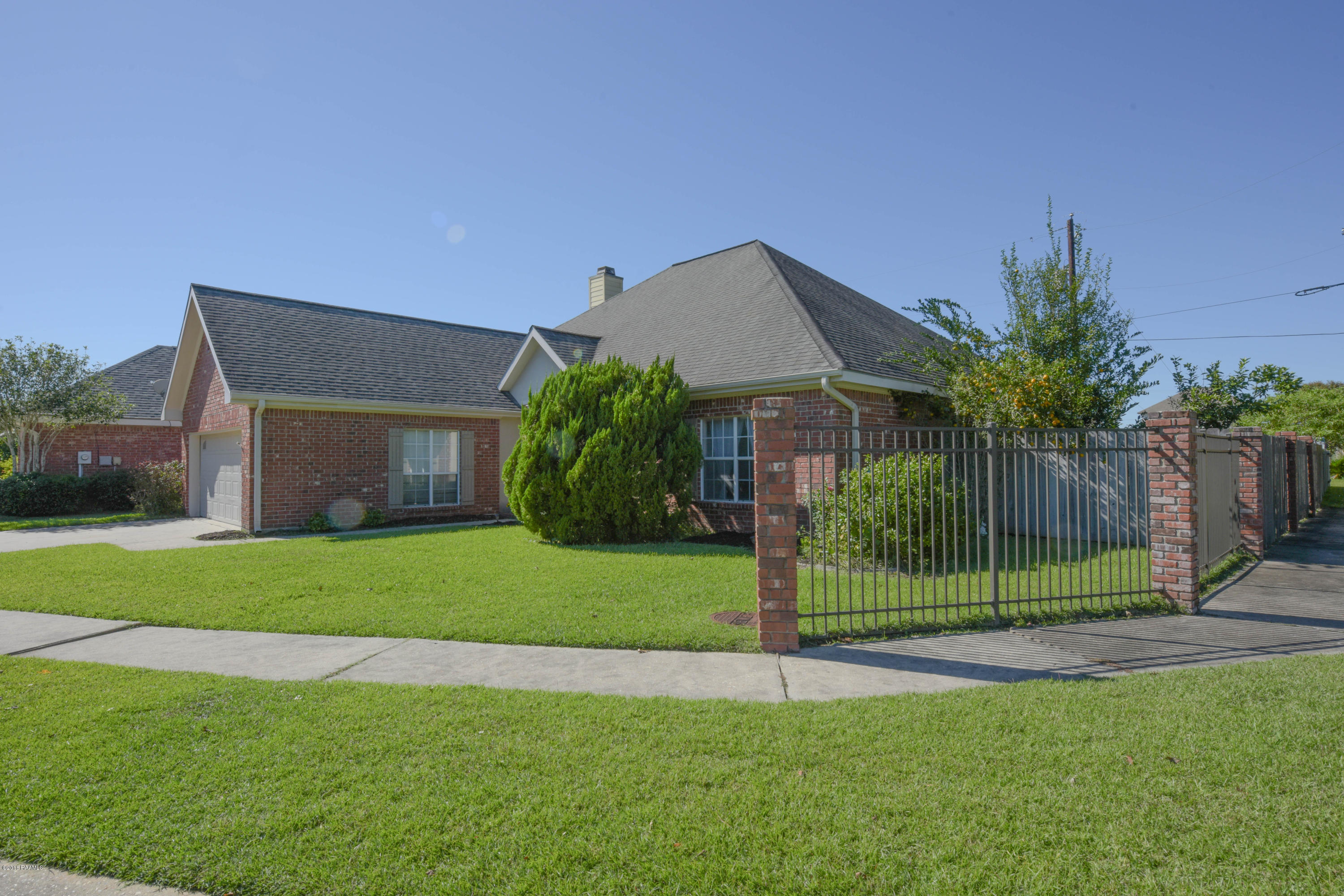100 Ashland Park Drive, Lafayette, LA 70508 Photo #33